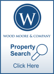Property Search - click here